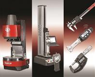 IMTS-starrett-group-shot