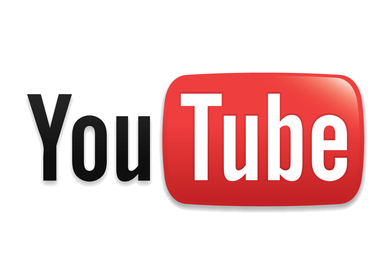 Youtube_Icon_Transparent