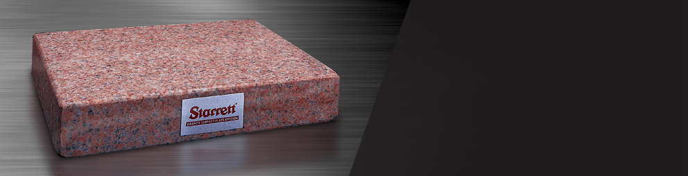 992x254 - Product Headers - Granite