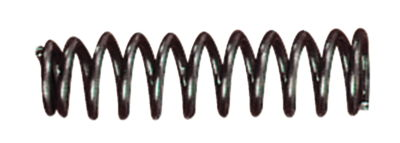 View Core Ejector SpringsCore Ejector Springs