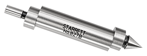 View the 827BStarrett 827B Edge Finder