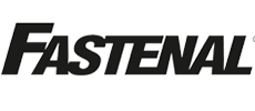 fastenal-logo(230x100)