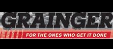 grainger-logo(230x100)
