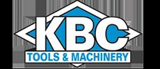 kbc-logo-(230x100)