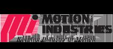 motion-logo-(230x100)