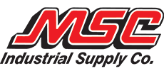 msc(230x100)