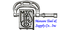 mts-logo(230x100)