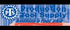 pts-logo-(230x100)