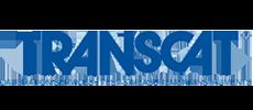 transcat-logo(230x100)