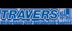travers-logo(230x100)