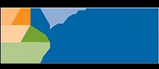 vallen_logo(230x100)