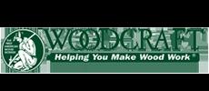woodcraft-logo(230x100)