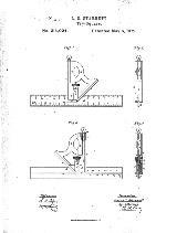 Comb sqr patent 2