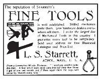 Starrett story photo 9